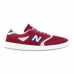 New balance numeric Scarpe e Sneakers Numeric 598 NBNM598RAS