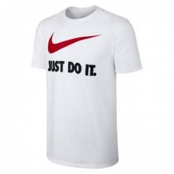 T-shirts Nike sportswear Nsw just do it tee 707360-108