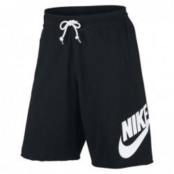 Nike sportswear Shorts Nsw short 836277-010