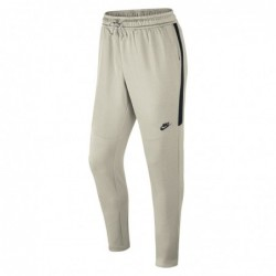 Jeans e pantaloni Nike sportswear Sportswear pants 861652-072