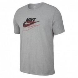 T-shirts Nike sportswear Nsw tee archive 3 927434-063