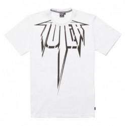 T-shirts Iuter Corna tee 18WITS09