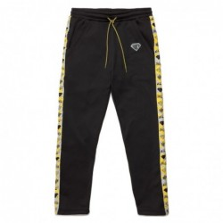 Jeans e pantaloni Iuter Ribbon track pants 18WISP11