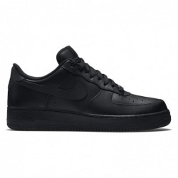 Nike sportswear Scarpe e Sneakers Air force 1 07 315122-001