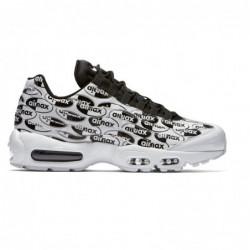 Nuovo Nike sportswear Scarpe e Sneakers Air max 95 premium 538416-103 e20fdfd4749