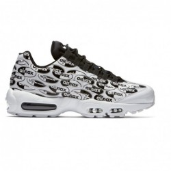 cheap for discount af349 26622 Nuovo Nike sportswear Scarpe e Sneakers Air max 95 premium 538416-103