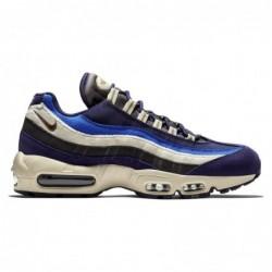 Scarpe e Sneakers Nike sportswear Air max 95 premium 538416-404