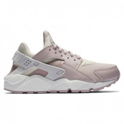 Huarache Run W Sportswear Shapestore Scarpe 24351 it Air Nike qO7HIwC