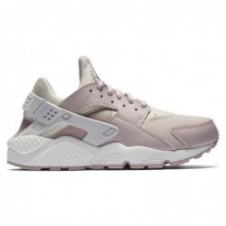 Nike sportswear Scarpe e Sneakers W air huarache run 634835-029