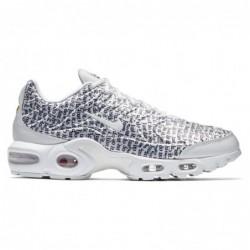 Nike sportswear Scarpe e Sneakers W' air max plus se 862201-103