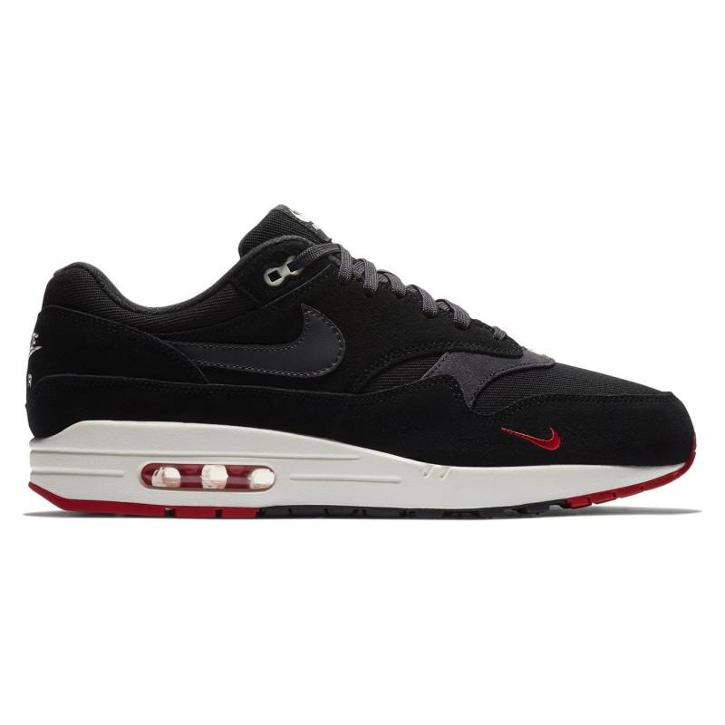 Nike sportswear Scarpe e Sneakers Air max 1 prm 875844-007