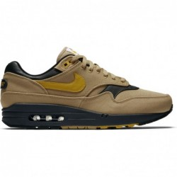 Scarpe Nike sportswear Air max 1 premium 875844-700