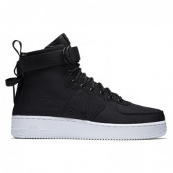 Nike sportswear Scarpe e Sneakers Special Field Air Force 1 mid 917753-006