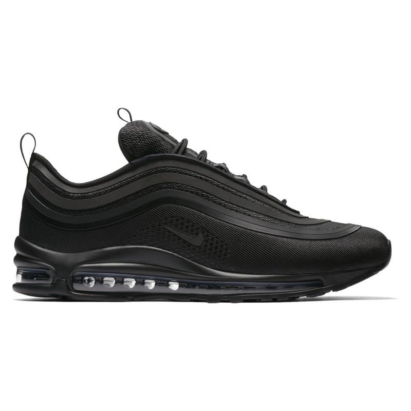 Nike sportswear Scarpe e Sneakers Air max 97 ultra '17 918356-002