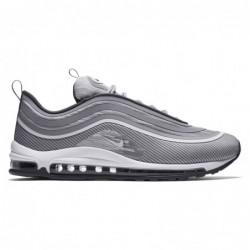 Scarpe Nike sportswear Air max 97 ultra 918356-007