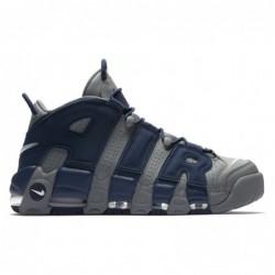 Nike sportswear Scarpe e Sneakers Air more uptempo '96 921948-003