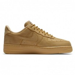 Scarpe e Sneakers Nike sportswear Air force 1 '07 wb AA4061-200