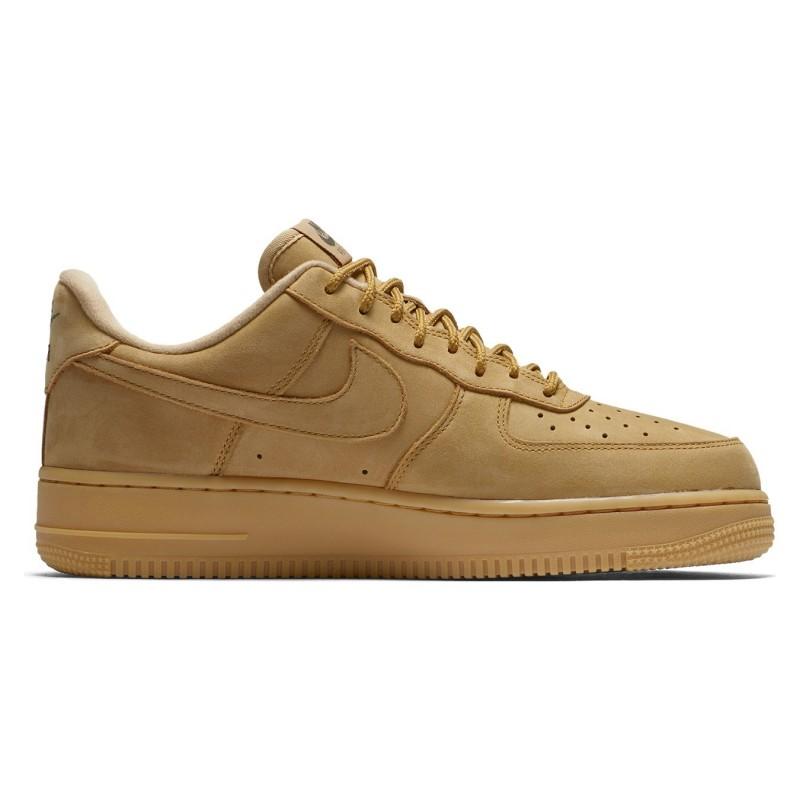 Nike sportswear Scarpe e Sneakers Air force 1 '07 wb AA4061-200