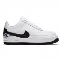Scarpe e Sneakers Nike sportswear W' air force 1 jester xx AO1220-102