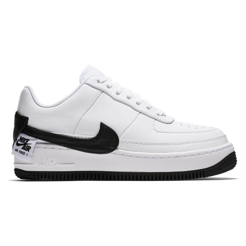 Nike Sportswear Air Xx 25542 W' Force Jester Scarpe 1 3ARL4j5