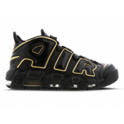 Nike sportswear Scarpe e Sneakers Air more uptempo '96 france qs AV3810-001
