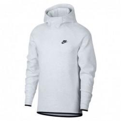 Nike sportswear Felpe cappuccio Nsw tech fleece hoodie 928487-051