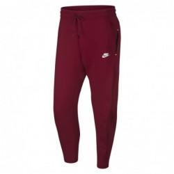 Jeans e pantaloni Nike sportswear Nsw tech fleece pant 928507-618