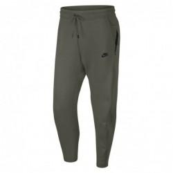 Jeans e pantaloni Nike sportswear Nsw tech fleece pant 928507-380