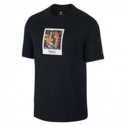 T-shirts Nike sportswear Raised verb tee AA6315-010