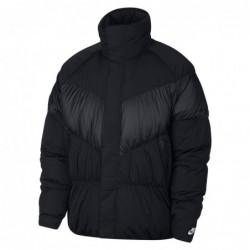 Giacche Nike sportswear Nsw dwn fill jacket 928893-010