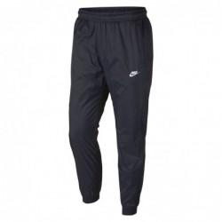 Jeans e pantaloni Nike sportswear Nike sportswear pants 927998-475