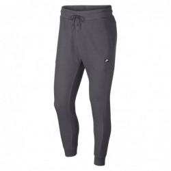 Jeans e pantaloni Nike sportswear Nsw optic jogger 928493-021