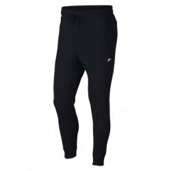 Jeans e pantaloni Nike sportswear Nsw optic jogger 928493-011