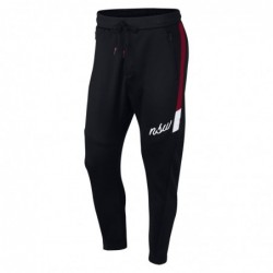 Jeans e pantaloni Nike sportswear Nsw pant 928587-010