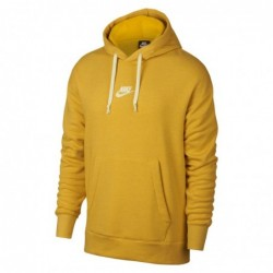 Nike sportswear Felpe cappuccio Nsw heritage hoodie 928437-752