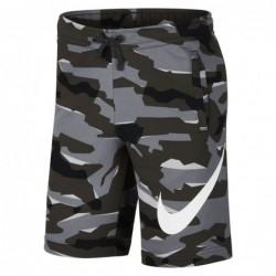 Shorts Nike sportswear Nsw club camo short AQ0602-065