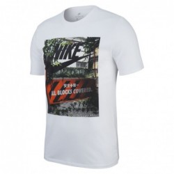 Nike sportswear T-shirts Nsw tee table 928401-100