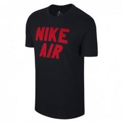 Nike sportswear T-shirts Sportswear tee 928364-010