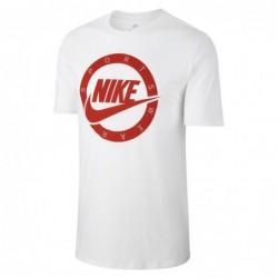 T-shirts Nike sportswear Sportswear tee 928362-100