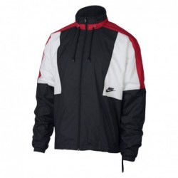 Felpe girocollo Nike sportswear Re-issue jacket AQ1890-010