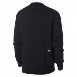 Felpe girocollo Nike sportswear Crew icon AJ9741-010
