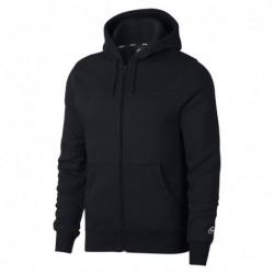 Nike sportswear Felpe cappuccio Hoodie icon fz AJ9731-010