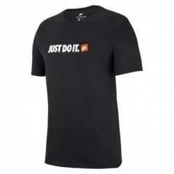 Nike sportswear T-shirts Nsw tee AA6412-010
