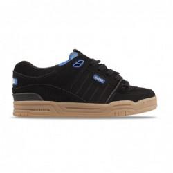 Globe Scarpe e Sneakers Fusion GBFUS