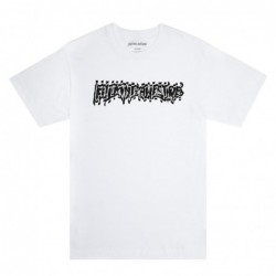 Fucking awesome T-shirts Shockwave tee FASHWVTEE