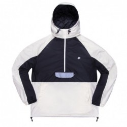 Giacche Magenta skateboard Belleville jacket MAGFA18JBEL02
