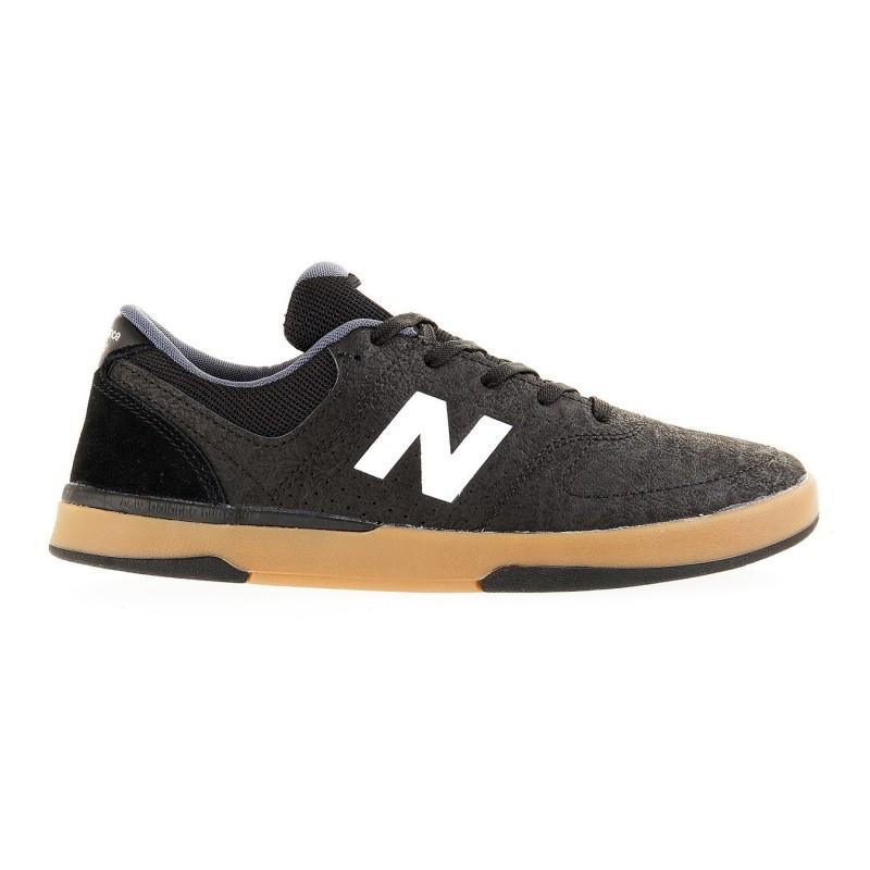 Scarpe New balance numeric Numeric 533 NBNM533BWH