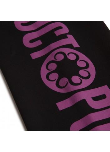 Octopus Logo sweatpants - 19WOSP06   Shapestore.it