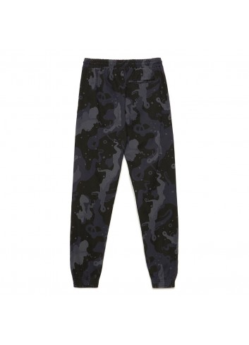 Octopus Camo jogger - 19WOJP09 | Shapestore.it