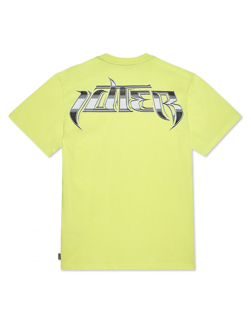 Iuter Ryders tee - 19WITS79 | Shapestore.it